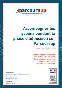 guide_accompagner_parcoursup_phase_admission_1120366_2019.pdf
